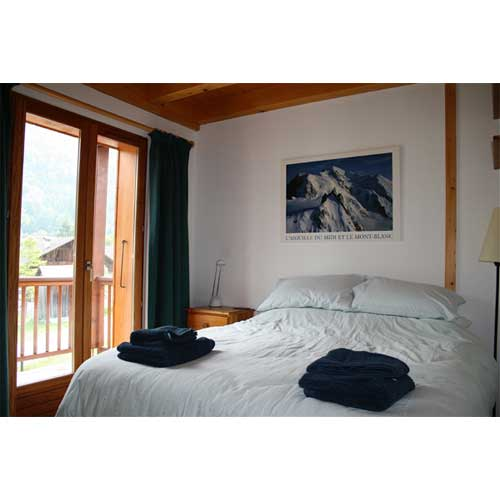 Chez michelle photo gallery samoens self catering chalet for Michelles bedroom galleries