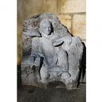 Stone Masons of Samoens, France