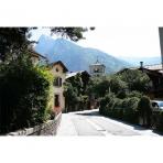 Samoens Village, Rhone-Alps, France