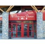 Samoens Sports and Cultural Centre, Haute-Savoie