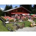 Mountain Restaurants in Samoens, Flaine and Morillon