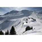 Grand Massif - One of the Largest Linked Ski Areas in Europe