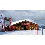 Ski Schools in Samoens, France